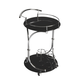 Butler Specialty Butler Loft Serving Cart 3397140