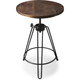 Butler Specialty Industrial Chic Accent Table 2046025