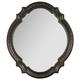 Hooker Furniture Treviso Accent Mirror in Rich Macchiato 5374-90008