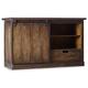 Hooker Furniture Willow Bend Server 5343-75907