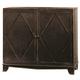 Bernhardt Vintage Patina Bar Cabinet in Molasses 322-840B