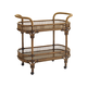 Tommy Bahama Bali Hai Veranda Bar Cart 593-862