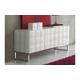 ESF Furniture W-750 Buffet in White