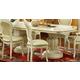 ESF Furniture Leonardo Dining Table w/18