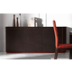 ESF Furniture Inessa Buffet in Wenge