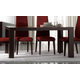 ESF Furniture Inessa Dining Table w/ 26