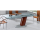 ESF Furniture 2079 Dining Table w/ 17