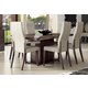 ESF Furniture Prestige Dining Table w/18