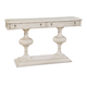 Bassett Mirror Adele Serving Console A2961