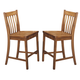 Intercon Furniture Cambridge 24