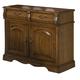 Intercon Furniture Classic Oak 40