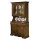 Intercon Furniture Classic Oak 42