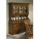 Intercon Furniture Classic Oak 60