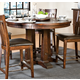 Intercon Furniture Hayden 54