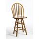 Intercon Furniture Classic Oak 24