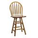 Intercon Furniture Classic Oak 30
