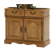Intercon Furniture Classic Oak 40