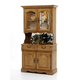 Intercon Furniture Classic Oak 42