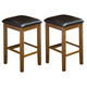 Intercon Furniture Siena 24
