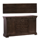 A.R.T Furniture St. Germain Buffet in Coffee/ Foxtail