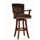 ECI Furniture Wildwood 30