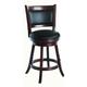 ECI Furniture 24