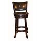 ECI Furniture 29
