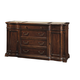 A.R.T Furniture Egerton Buffet in Vintage Cherry 210251-2106