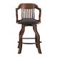 ECI Furniture Champion 30