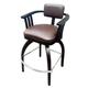 ECI Furniture Espy 30
