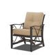 Klaussner Outdoor Apollo Chair W6005 C