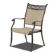 Klaussner Outdoor Cayside Sling Dining Chair (Set of 6) W6001 DRC