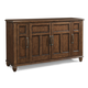 Klaussner Blue Ridge Dining Buffet in Cherry 426-895