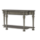 Lexington Oyster Bay Sands Point Sideboard in Pelican Gray 717-869