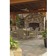 Klaussner Outdoor Amure 7-Piece Dining Room Set