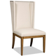 Hooker Furniture Dining Chair in Natural 300-350034 (Set of 2)