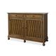 Universal Furniture Remix Credenza in Bannister 501679
