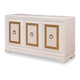 Legacy Classic Tower Suite Credenza in Pearl 5010-151