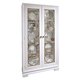 Legacy Classic Tower Suite Bunching China in Pearl 5010-570