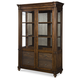 Legacy Classic Barrington Farm Display Cabinet in Classic 5200-174