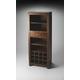Butler Loft Hewett Bar Cabinet 4246140