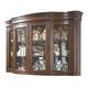 Fine Furniture Antebellum Hutch in Hermitage 920-842