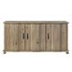 Universal Furniture Authenticity Credenza 572680 CLOSEOUT