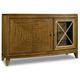 Hooker Furniture Retropolitan Server in Natural Cherry 5510-75903-MWD