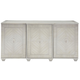 Bernhardt Criteria Buffet in Heather Gray 363-132G