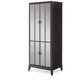 Legacy Classic Symphony Utility Cabinet in Black Tie 5641-2400