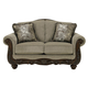 Martinsburg Loveseat in Meadow 5730035