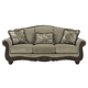 Martinsburg Sofa in Meadow 5730038