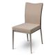 AICO Trance Elan Side Chair TR-ELAN003 (Set of 2)