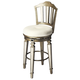 Butler Masterpiece Bar Stool 3508146